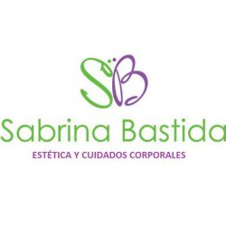 ESTETICA Sabrina Bastida