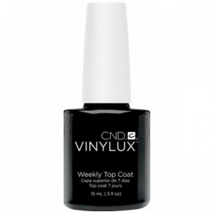 Vinylox